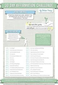 nlp goal setting worksheet step by step guide on how to