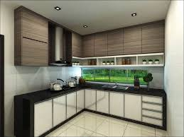 kitchen bifold door parts shaker kitchen cabinet doors blum