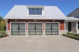 single garage screen door door garage lift garage overhead door tampa overhead garage door