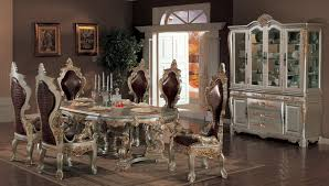 Dining Room Table And Chairs Sale Dining Room Hypnotizing Dining Room Table And Chairs Brisbane