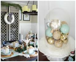 Easy Home Decorating Ideas On A Budget Easy Christmas Decorating Ideas Parties For Pennies