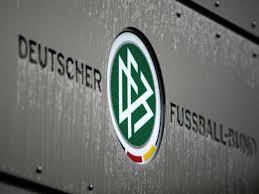 Finanzamt Bad Kissingen Bescheid Vom Finanzamt Dfb Muss In Wm Affäre 19 2 Millionen