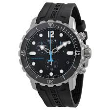 watches chronograph s watches luxury fashion casual dress and sport watches