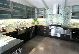 cabinets el paso tx kitchen cabinets el paso tx custom cabinets cabinet installation