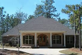 southern style floor plans southern style house plan 4 beds 2 50 baths 2800 sq ft plan 430 36