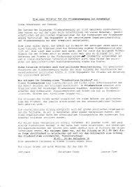K Hen Online Auf Raten Kaufen Fundstück Des Monats U2013 Afas