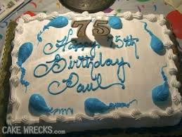 cheap cakes charming ideas cheap birthday cakes intricate images delivered