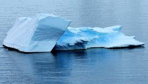 imagenes de la antartida tecnoxplora qué pasaría si la antártida se deshelara