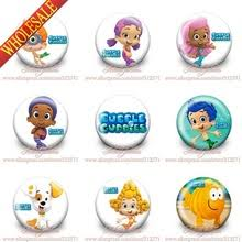 buy bubble guppies party decorations and get free shipping on