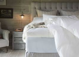 Best Goose Down Duvet Best Duvet The Best Duvets To Buy From 35 Expert Reviews