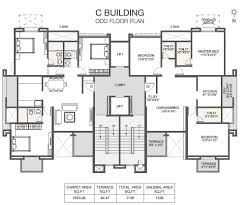 residential floor plans floor plans of commercial and residential buildings commercial