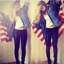 wallpaper girl style girl hipster style wallpaper 2014 hd i hd images