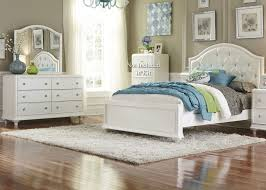 stardust panel bedroom set by liberty home gallery stores notify me