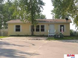 Offutt Afb Housing Floor Plans by Bellevue Real Estate Find Your Perfect Home For Sale