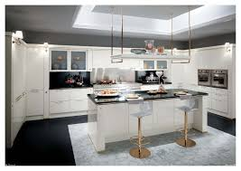 the best ultra modern italian kitchen design orchidlagoon com