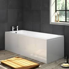P Baths Round Baths
