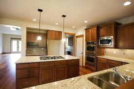 quality brand kitchen cabinets kitchen cabinets ratings by brand kitchen cabinets ratings by