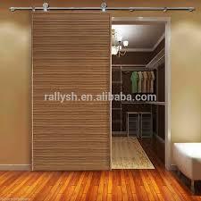 Sliding Doors For Bedroom Bedroom Sliding Door Bedroom Sliding Door Suppliers And