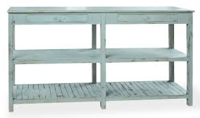 farmhouse and country furniture cottage home farmhouse and country furniture styles red lake console table