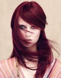 Frisuren Lange Haare Kupfer by Die Besten 25 Kupfer Haar Ideen Auf Kastanienbraune