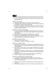 resume templates word accountant general kerala pensioners portal 5 senior citizens guide 2009