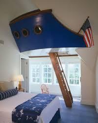 10 year old boys bedroom nrtradiant com