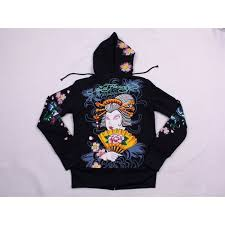 ed ed hardy women u0027s hoodies best selling clearance 100