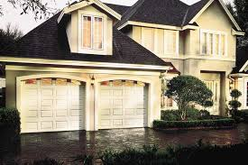 Royal Overhead Door Photo Gallery Of Garage Door Styles In Rock