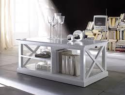 White Wood Coffee Table Wonderful Furniture 25 White Wood Coffee Table Regarding