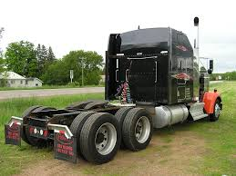 kenworth w900 parts for sale used 2009 kenworth w900 for sale 1649