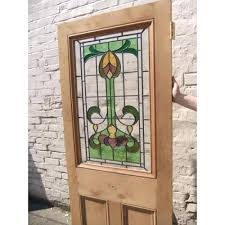 front doors beautiful edwardian front door colour for great