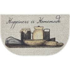 Yellow And Grey Kitchen Rugs Kitchen Unusual Pretty Kitchen Rugs Best Kitchen Rugs Memory