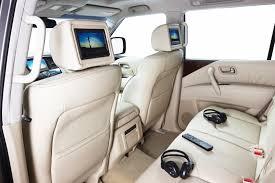 nissan altima interior backseat nissan car pictures images u2013 gaddidekho com