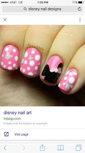 23 best ongle disney images on pinterest disney cruise plan