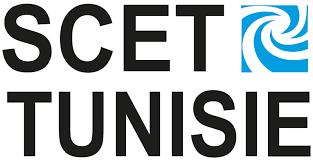 liste des bureaux d 騁udes en tunisie scet tunisie