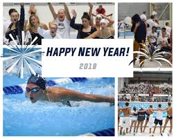 official women u0027s swimming roster penn state official