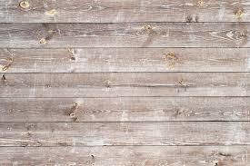 weathered wood coastal weathered wood wall mural muralswallpaper co uk
