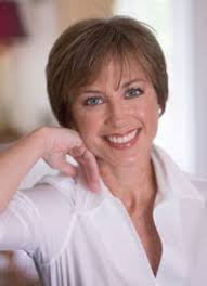 original 70s dorothy hamel hairstyle how to 282 best dorothy hamill images on pinterest figure skating hair
