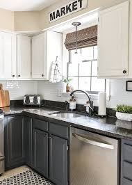 how to degrease backsplash how are they holding up smart tile backsplash review