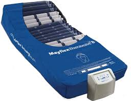 pressure mattress pressure relief mattress alternating