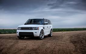land rover wallpaper iphone 6 page 42 u203a high quality wallpaper collections for desktop and