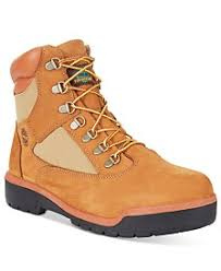 timberland boots shoes for mens footwear macy s
