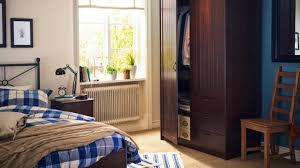 chambre marron et turquoise deco chambre marron beige description salle de bain beige et