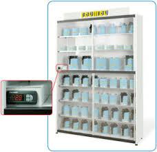 Sliding Door Storage Cabinet by Sliding Door Cabinet Sliding Door Locker All Industrial