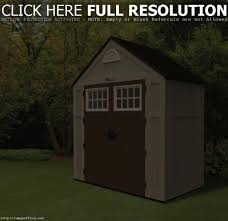 Backyard Storage Solutions Backyard Storage Solutions Pittsburgh Home Outdoor Decoration