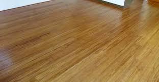 cat urine smell on laminate flooring
