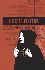 scarlet letter book cover 28 images the scarlet letter with