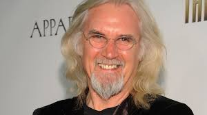 billy connolly at 75 8 of his best ever moments smooth