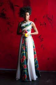 robe africaine mariage les 25 meilleures idées de la catégorie robes en tissu pagne sur