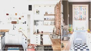kitchen best u shaped kitchen design layout decorating ideas